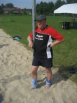 Volleyballturnier_GWA_2008_016
