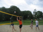 Volleyballturnier_GWA_2008_021