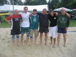 Volleyballturnier_GWA_2008_022